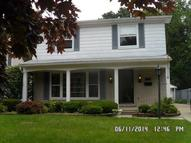 406 N. Blair Royal Oak MI, 48067