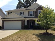 1819 Creek Oak Cir Fuquay Varina NC, 27526