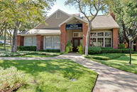 4912 Paces Trail 010-1026 Arlington TX, 76017