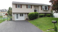 2905 Hay Terrace Easton PA, 18045