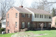 3429 Brookdale Dr Pittsburgh PA, 15241