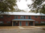 8540 Garden Circle - Unit 1 Fairhope AL, 36532