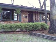 513 Forest Hill Montgomery AL, 36109