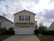 10803 Walnut Grove Camby IN, 46113