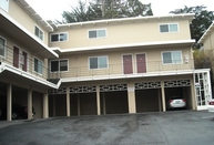 2835-45 David Avenue - 2835 # 2 Pacific Grove CA, 93950