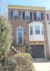 414 Waters Cove Ct Stafford VA, 22554