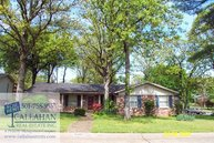 3100 Donaghey North Little Rock AR, 72116