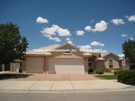 8615 Brighton Dr Ne Albuquerque NM, 87122