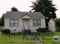204 Nw 6th Avenue Tumwater WA, 98512