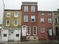 922 W. Lombard St Baltimore MD, 21223