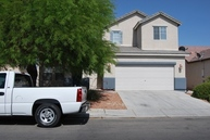 5436 Roaring Surf Drive North Las Vegas NV, 89031