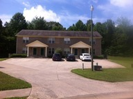 804 Wellington Way Elizabethtown KY, 42701