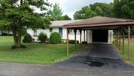 2005 Adams Court Hixson TN, 37343
