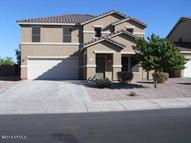 33085 N. Sonoran Trl. San Tan Valley AZ, 85142