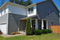 21642 Se 297th Terrace Kent WA, 98042