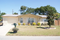 3613 Beacon Square Dr Holiday FL, 34691