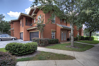 173 Villa Di Este Terrace #213 Lake Mary FL, 32746