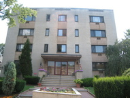 116 Irvington Avenue #1h South Orange NJ, 07079