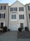 23053 Sir Barton Ct Ruther Glen VA, 22546