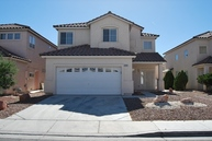 3344 Commendation Drive Las Vegas NV, 89117