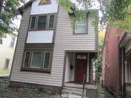 1294 Hunter Columbus OH, 43201