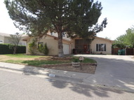 609 Meseta Street Farmington NM, 87401