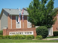 390 Country View Court #04 388 Country View Court Martinsville IN, 46151