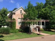 125 Serenbe Cove Collierville TN, 38017