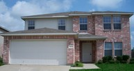 10144 Cougar Trail Fort Worth TX, 76108