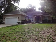 217 Queen Road Saint Augustine FL, 32086