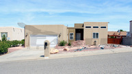 604 Cerrillos Dr. Farmington NM, 87401