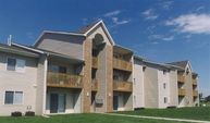 3201 Renner Drive #A7 Council Bluffs IA, 51501
