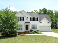 7616 Fairway Mist Court Charlotte NC, 28227