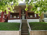 523 Jackson Ave - B Kansas City MO, 64124
