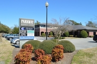 1221 Floral Parkway - Unit 207 & 208 Wilmington NC, 28403
