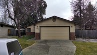 557 Cessane Way. - 557 Redding CA, 96001