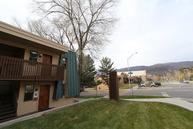 2001 Blake Ave #B1 Glenwood Springs CO, 81601