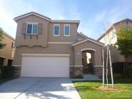 12807 Dolomite Lane Moreno Valley CA, 92555