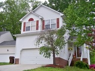 11500 Creek Bottom Ct. North Chesterfield VA, 23236