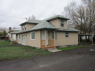 1747 Burns Street Klamath Falls OR, 97603