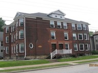 403 West 9th Street Apt. 4 Erie PA, 16502