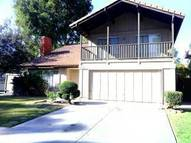 16423 Cherry Crest Circle Cerritos CA, 90703