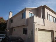 12067 Lemon Crest Dr Lakeside CA, 92040