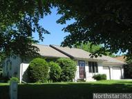 1808 Washington St Northfield MN, 55057