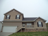 123 Flagstone Way Clinton TN, 37716