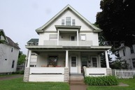 2100 27th Ave S #2 Minneapolis MN, 55406