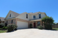 13129 Mystic Saddle Helotes TX, 78023