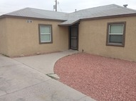816 E. Bartlett Avenue North Las Vegas NV, 89030