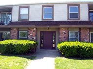 872 East Riverview Avenue, #3 Napoleon OH, 43545