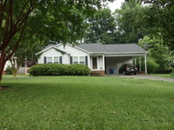 339 Windsor Manor Way Kernersville NC, 27284